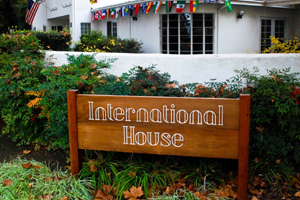 InternationalHouse