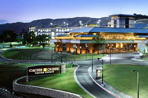 a_cache_creek_casino